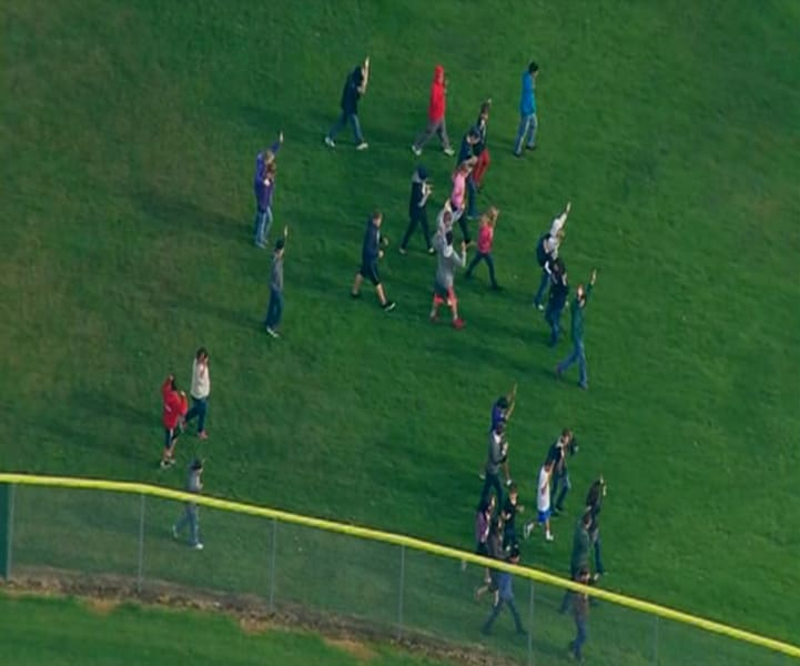 02 washington school shooting 1024