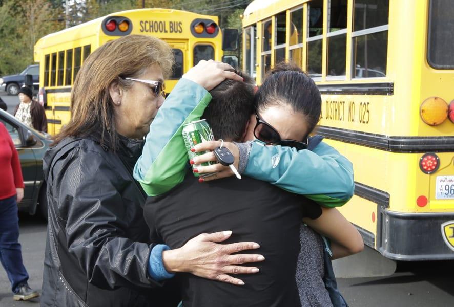 12 washington school shooting 1024