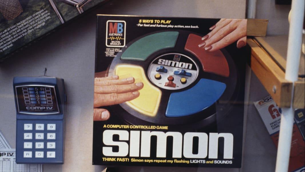 08 classic board games