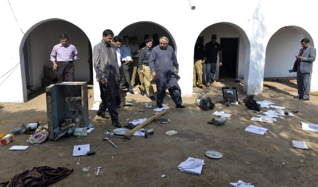pakistan killing 2