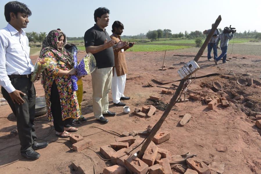 pakistan killing 3