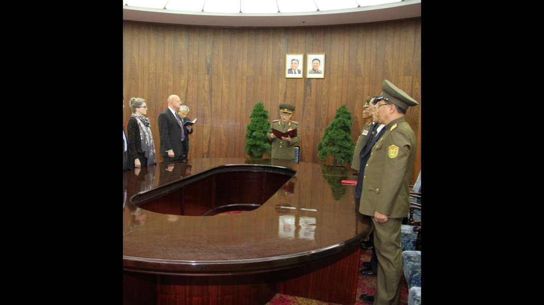03.North Korea 2