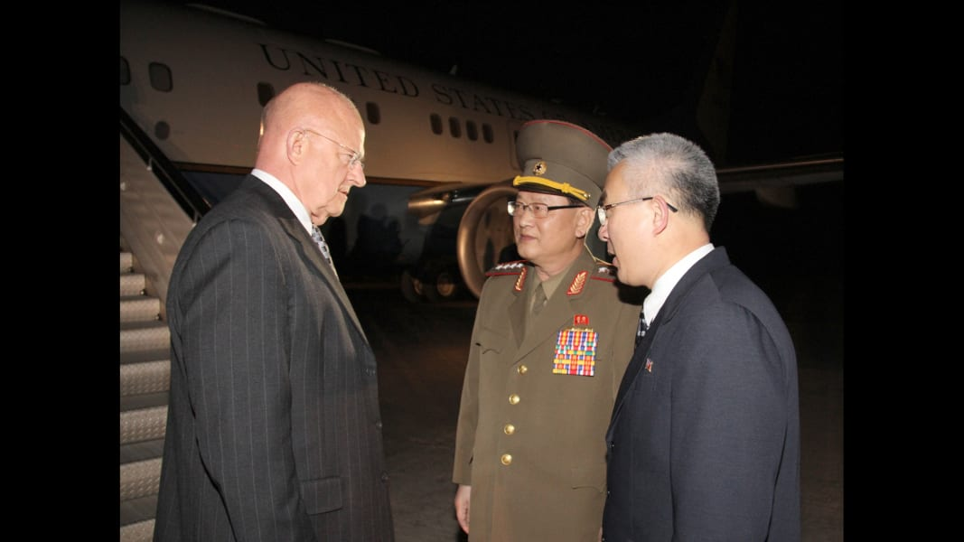 04.North Korea 4