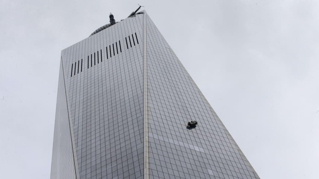 03 WTC scaffold