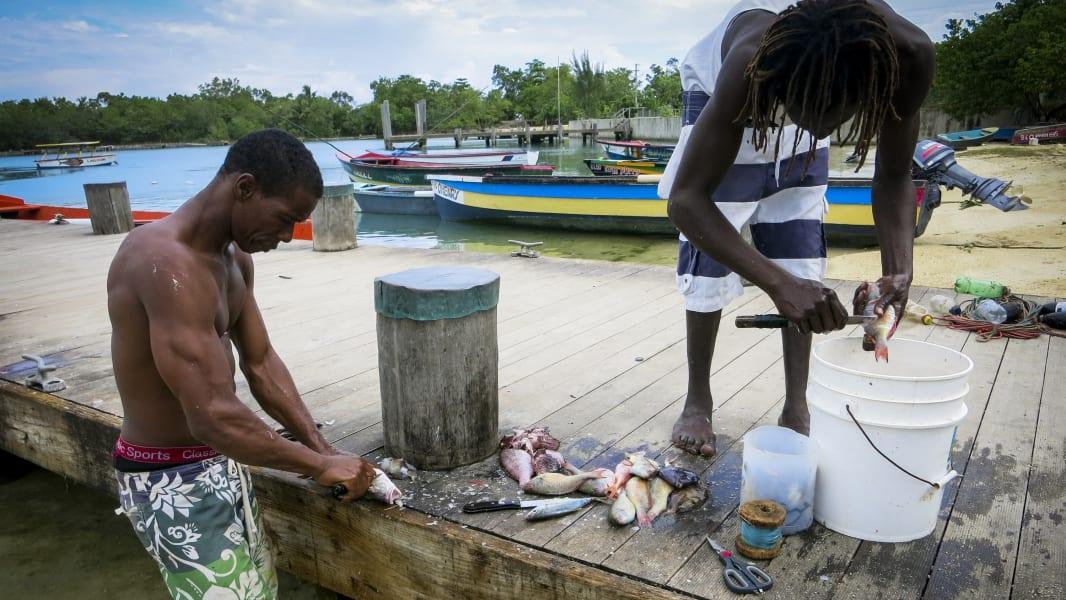 01 bourdain jamaica