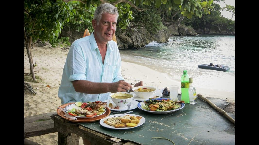 06 bourdain jamaica