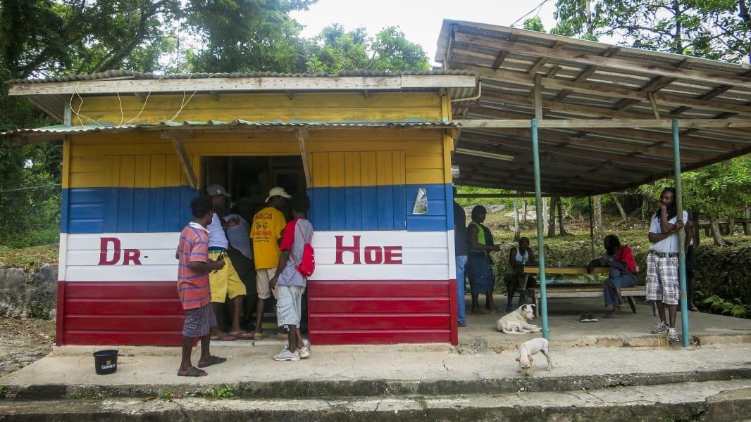 07 bourdain jamaica