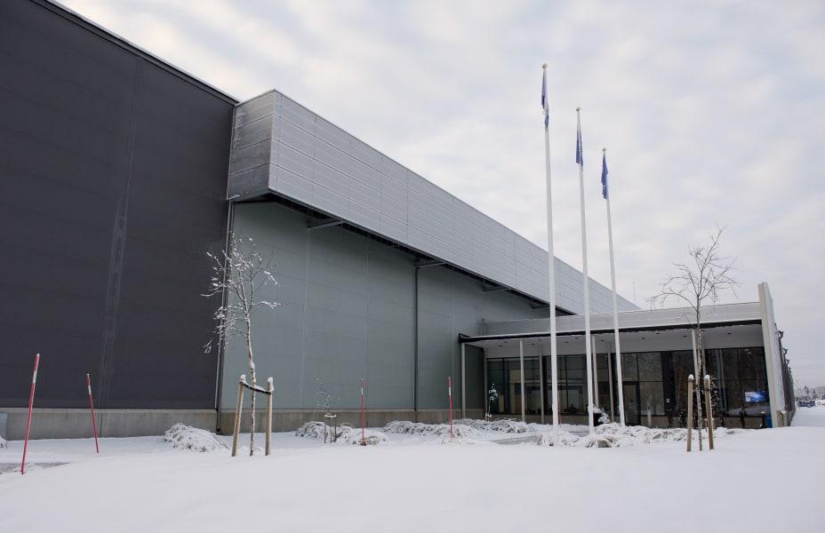 data centres facebook 2