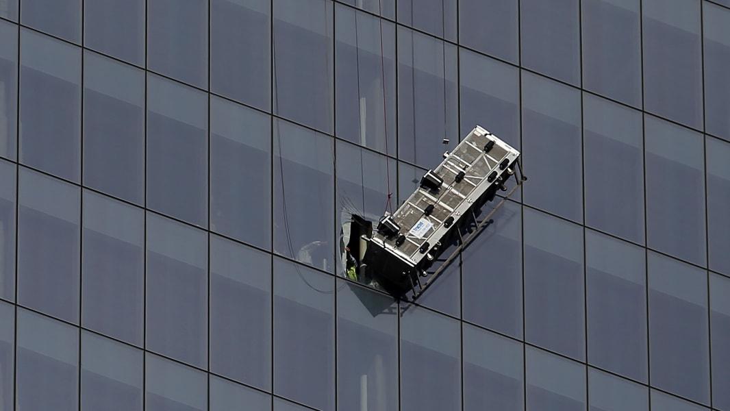 WTC 1112