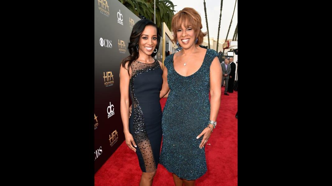 02 Hollywood Film Awards