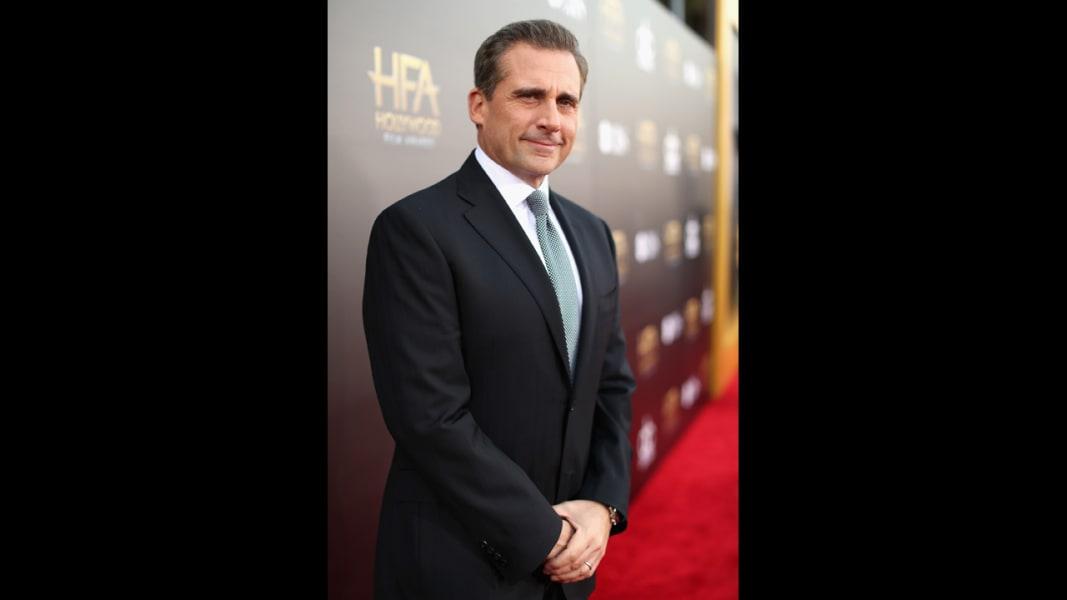13 Hollywood Film Awards