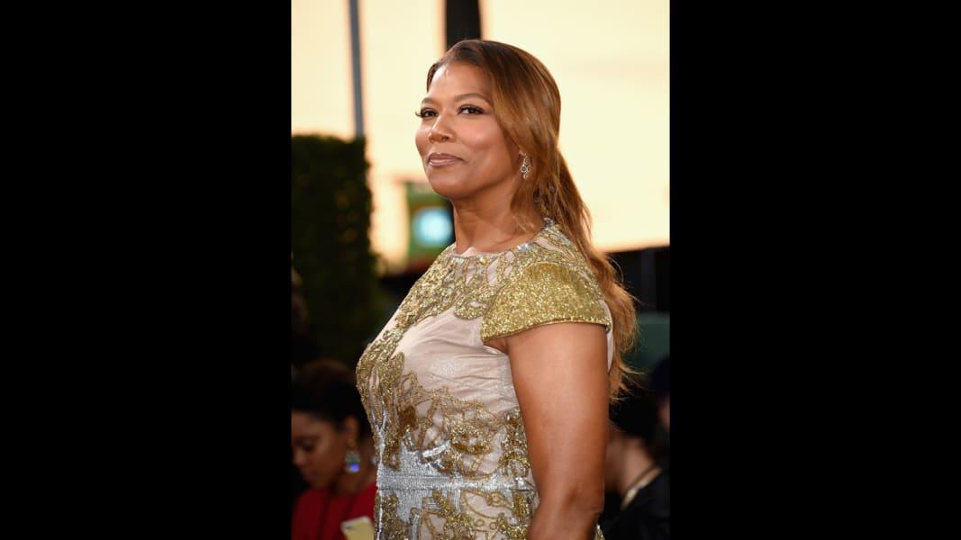 15 Hollywood Film Awards