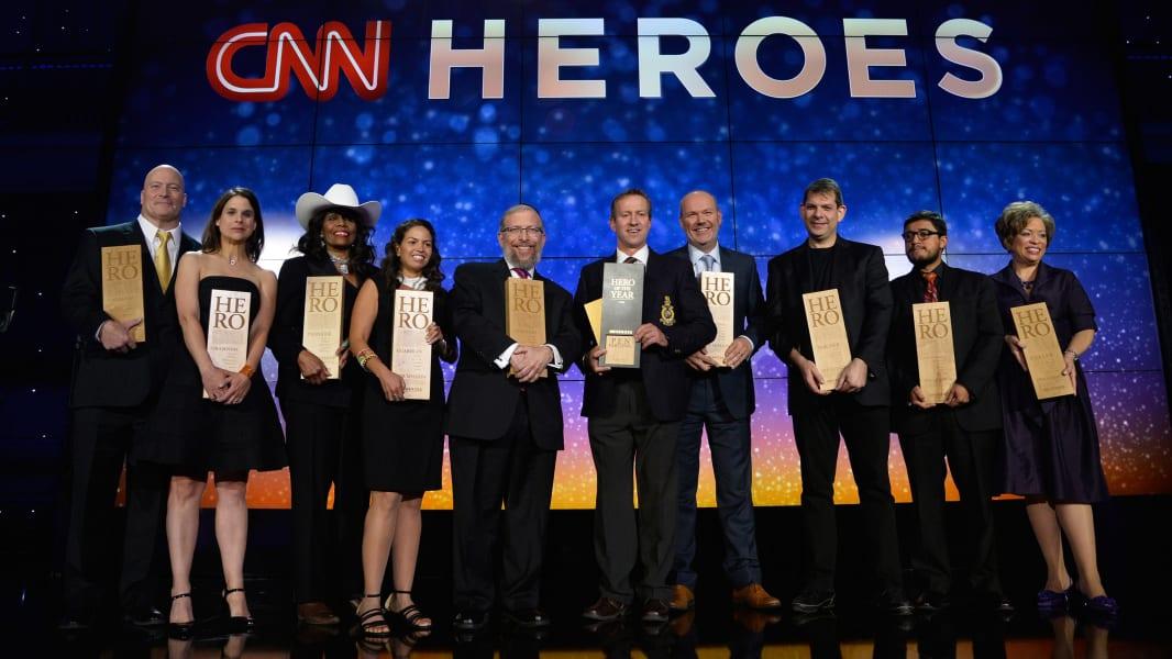 01 cnn heroes 1119