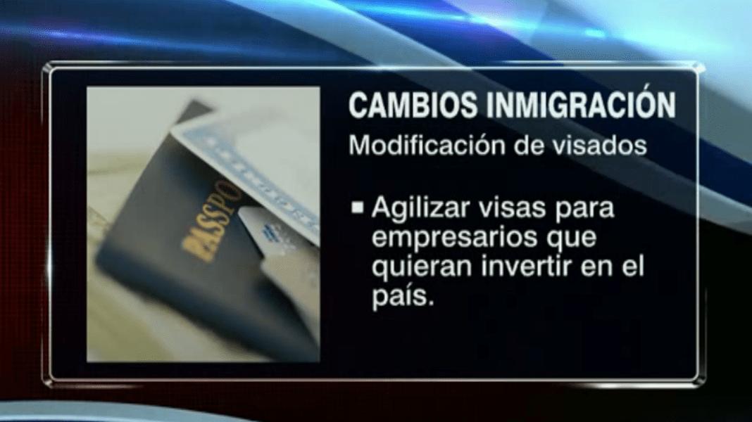 cambios inmigracion 1
