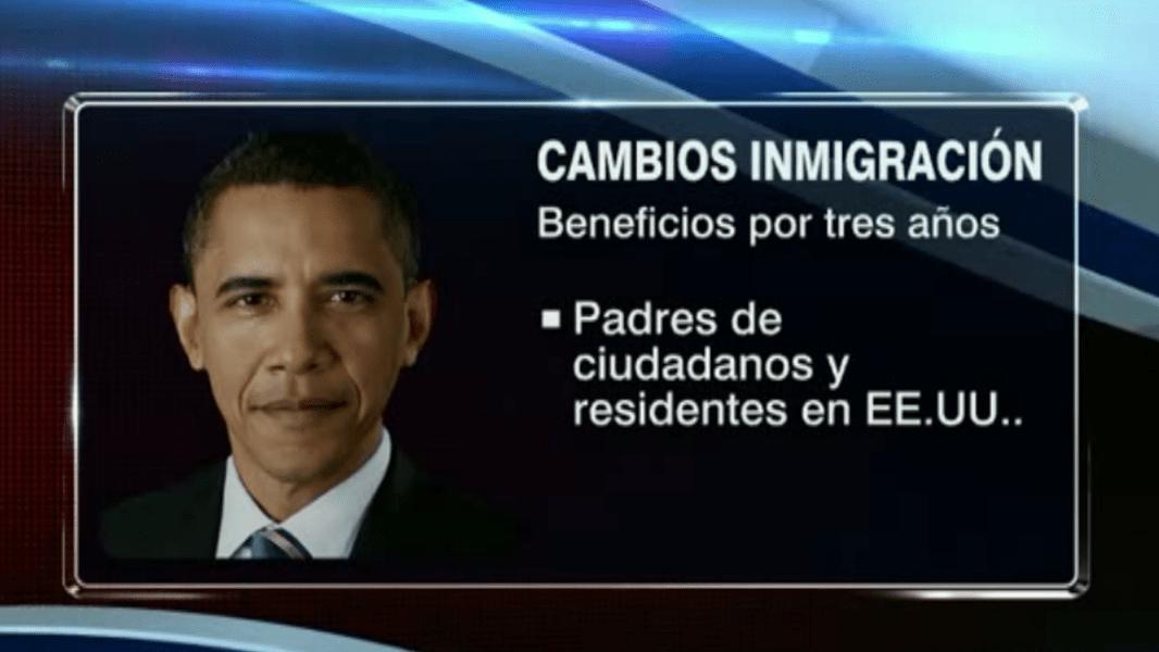 cambios inmigracion 2