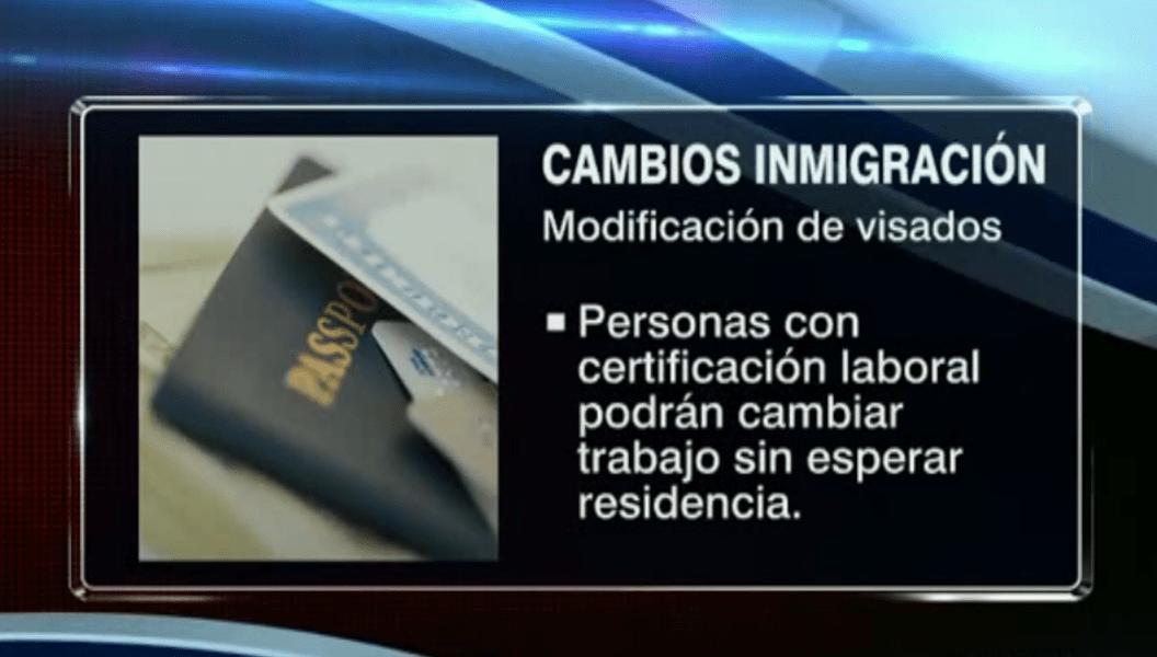 cambios inmigracion 5