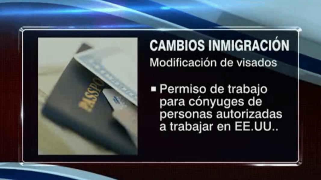 cambios inmigracion 6