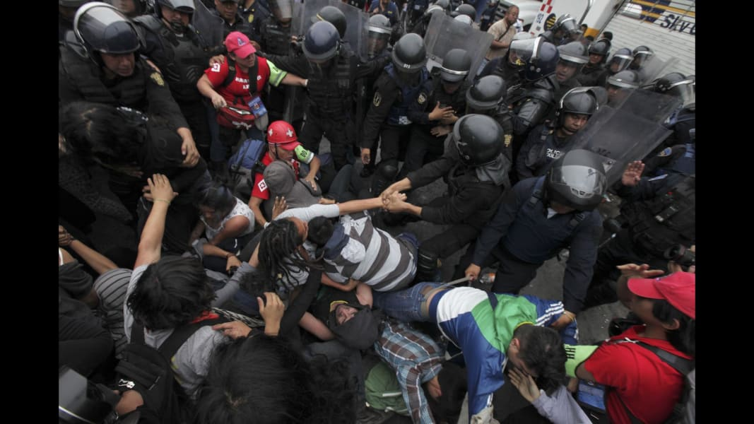 10 mexico protests 1121
