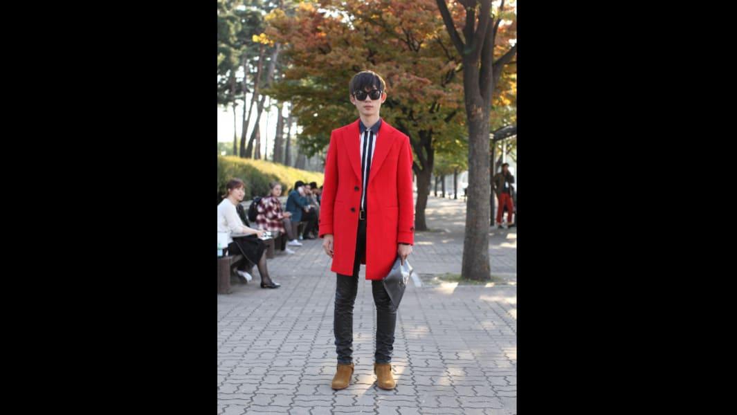 Asian Street Fashion 8a