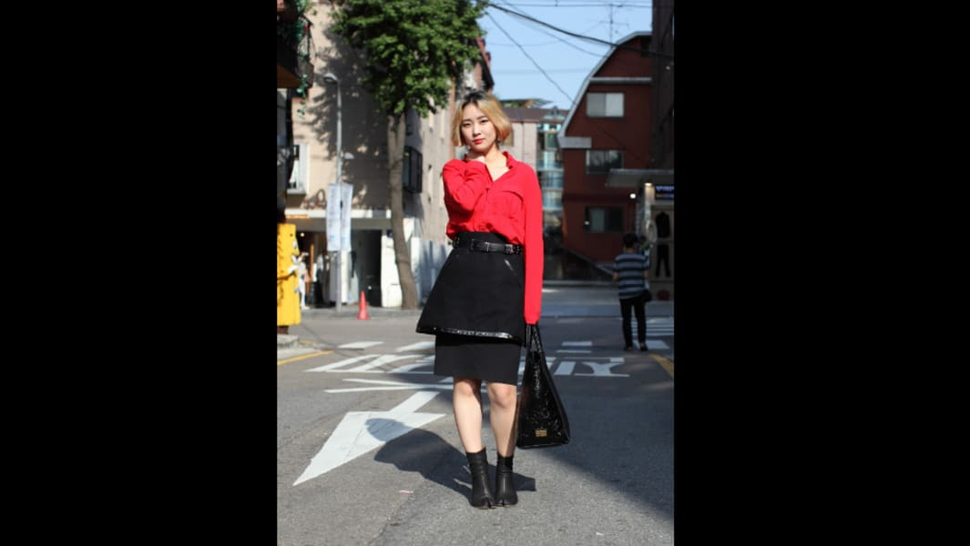 Asian Street Fashion 2b
