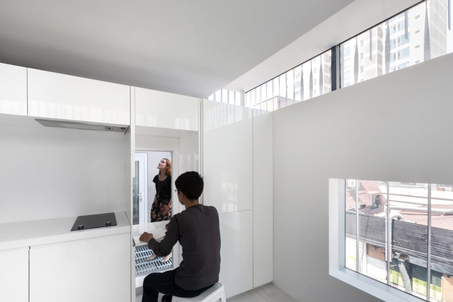songpa micro housing 3