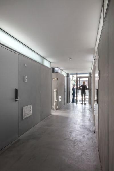 songpa micro housing 7