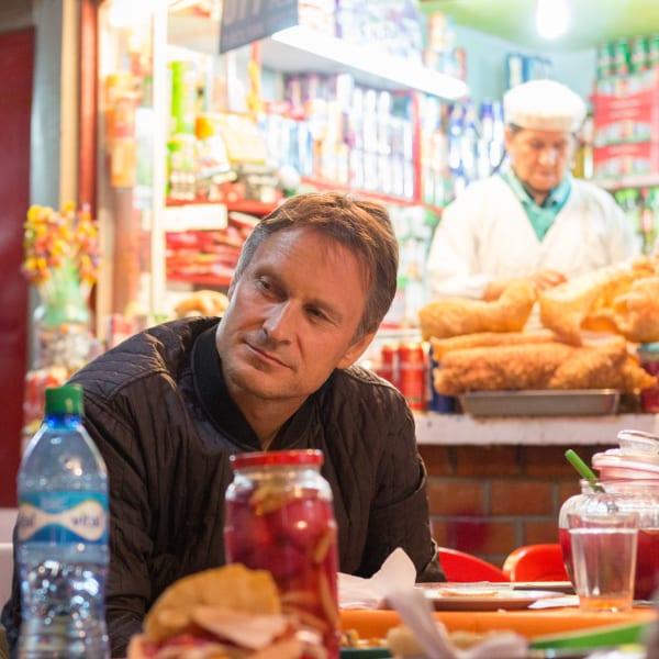 Claus Meyer Sandwich de Chola 2