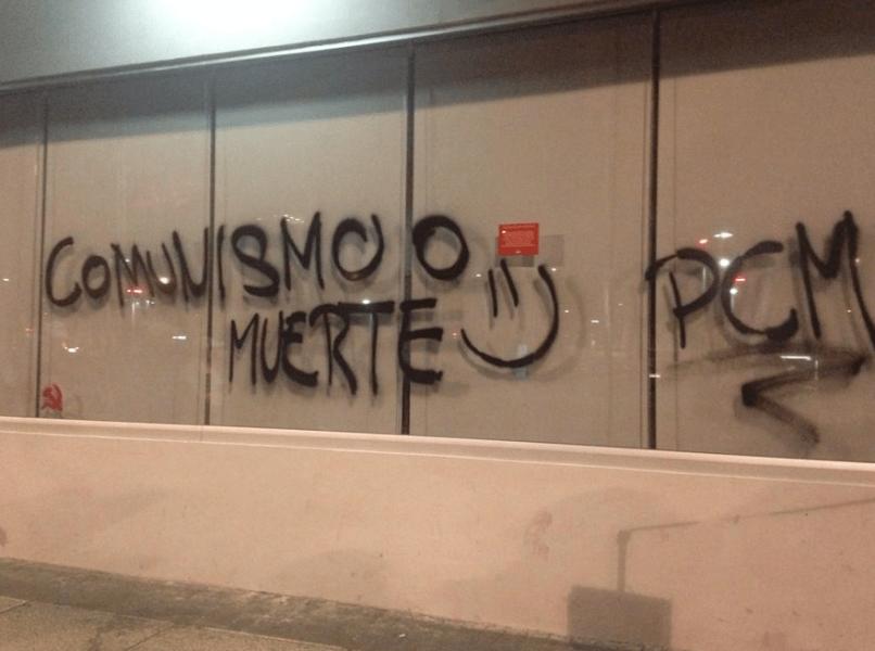 protestas mexico dic 1 c