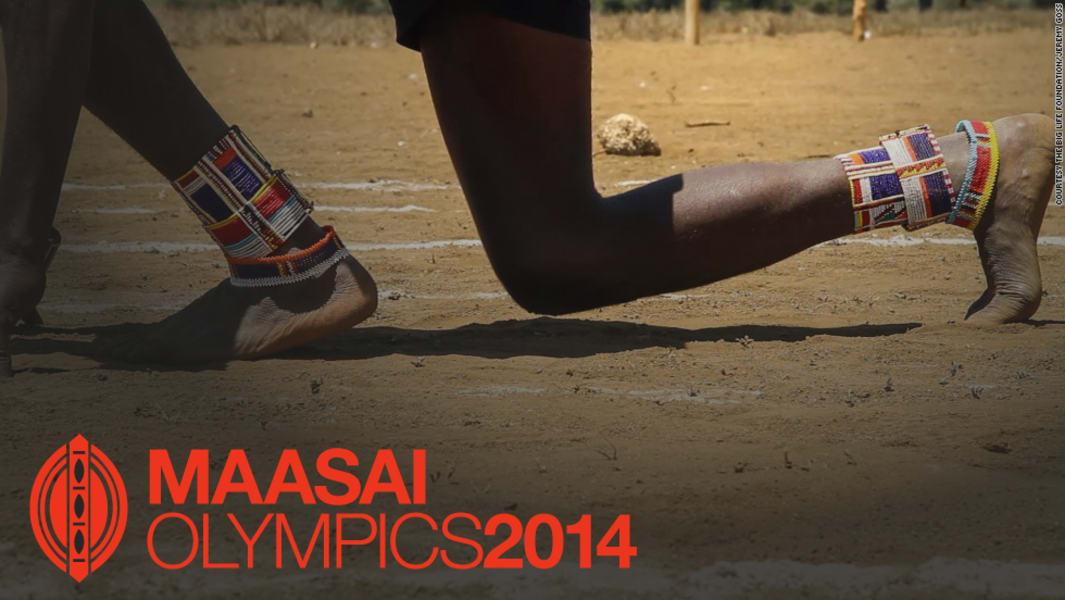 maasai_olympics