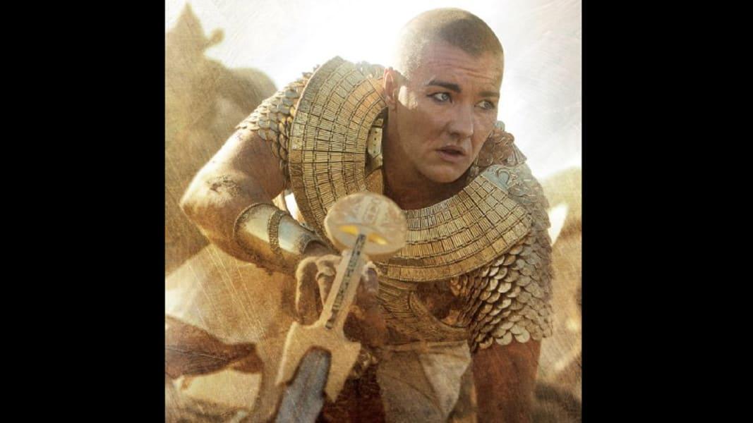 02 Exodus movie