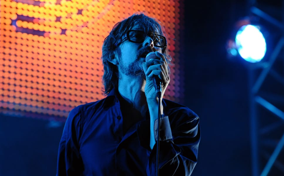 exit festival jarvis