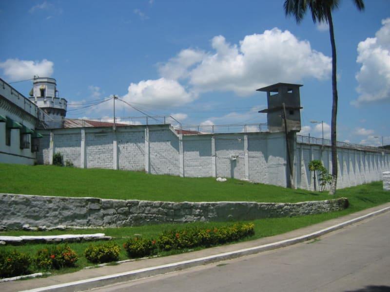 philippines new bilibid prison 4