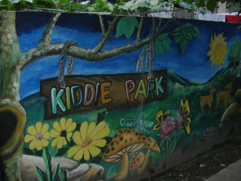 Philippines new bilibid prison 5