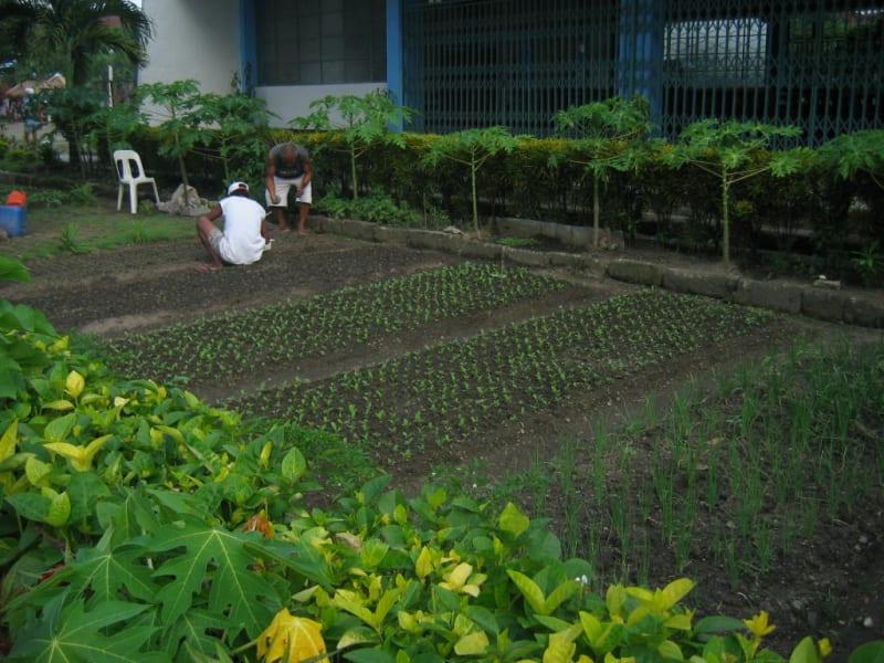 Philippines new bilibid prison 8