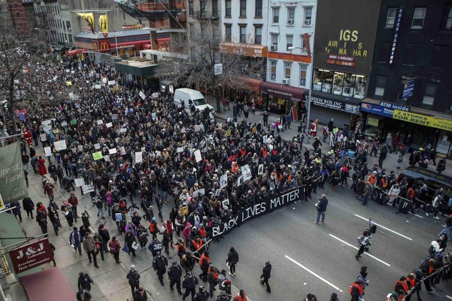 08 protest 1213 ny