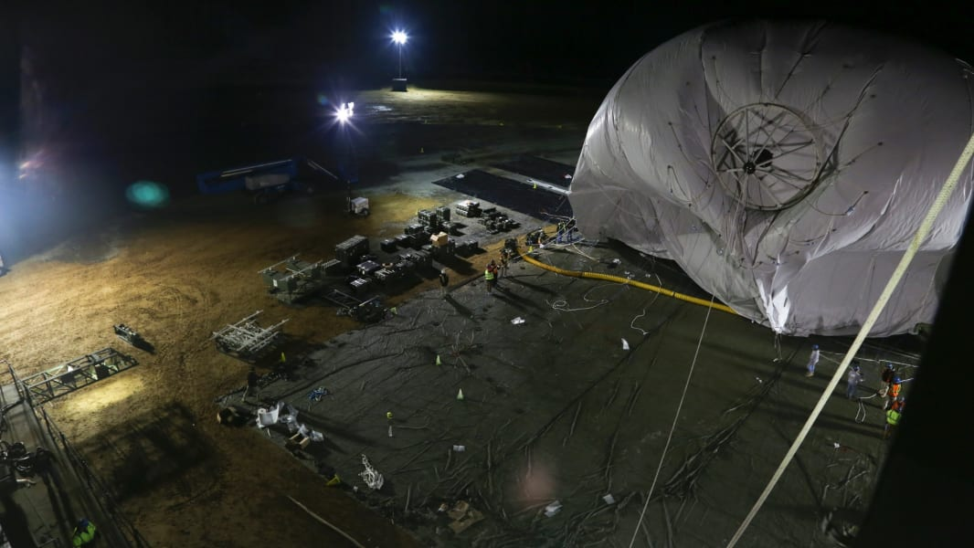 01_US Blimp
