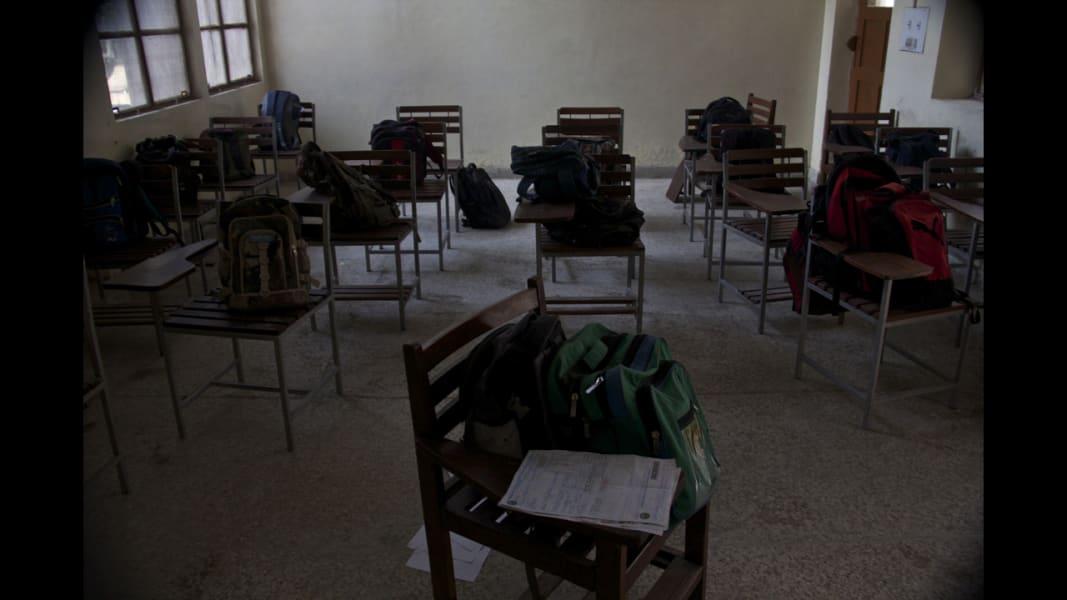 03 Peshawar school aftermath
