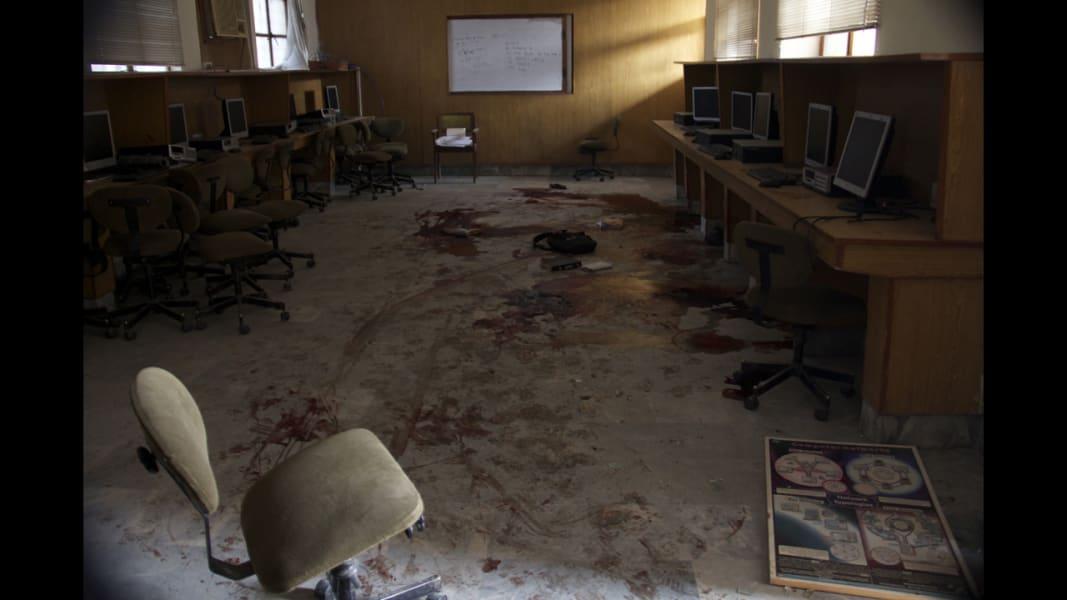 04 Peshawar school aftermath