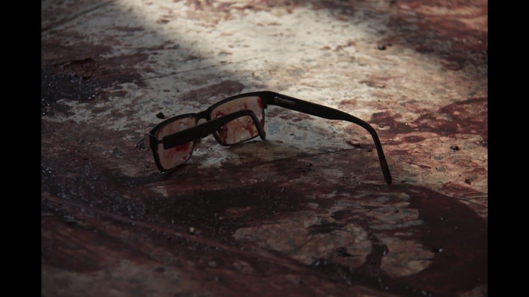 05 Peshawar school aftermath