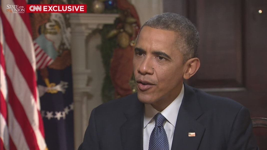 sotu crowley president obama not being rolled by putin russia_00005518