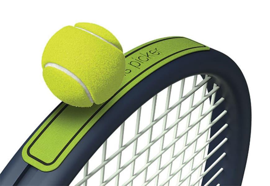 reddot_tennis