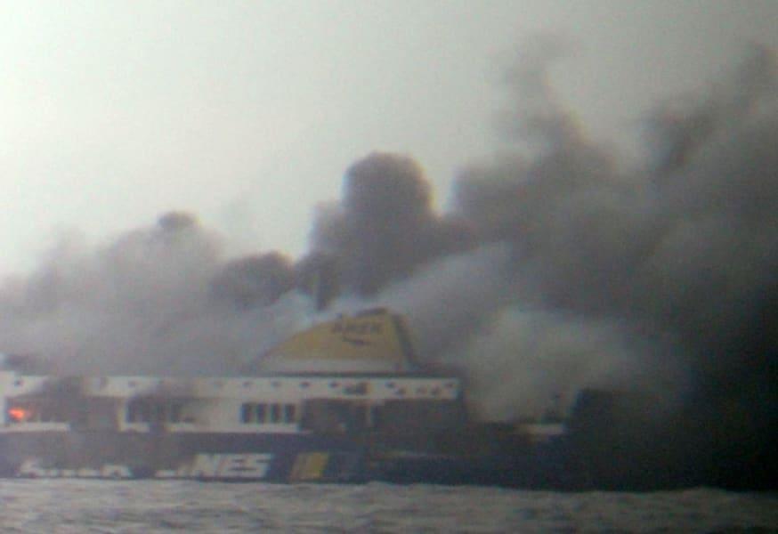 02 ferry 1228