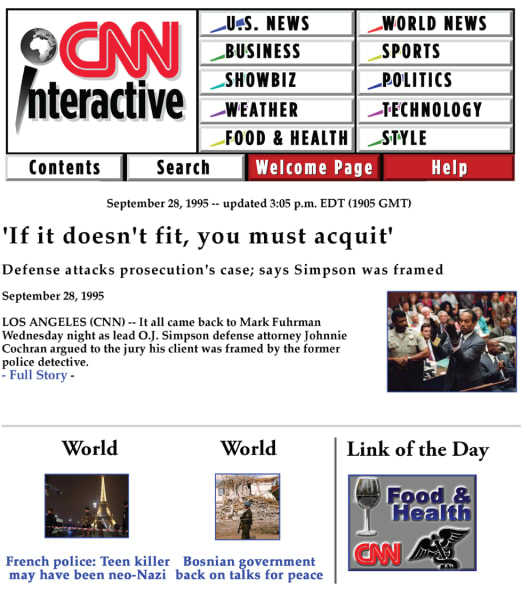 01.cnn.homepage.1995