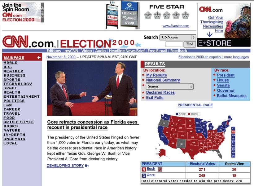 02.cnn.homepage.2000