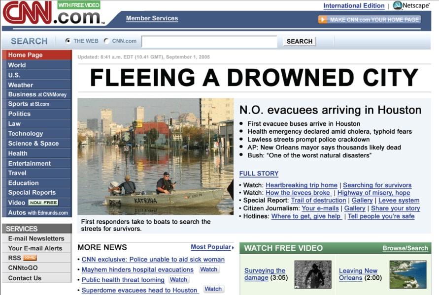 03.cnn.homepage.2005
