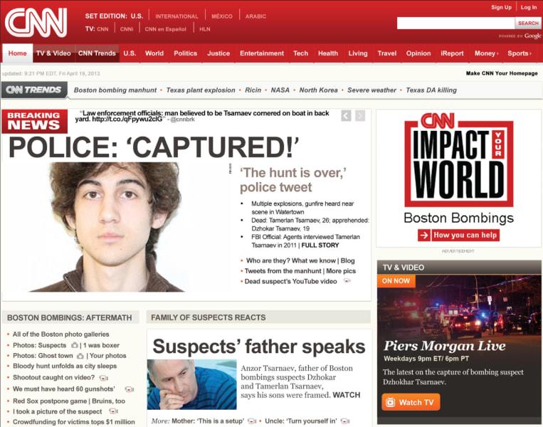 06.cnn.homepage.2013