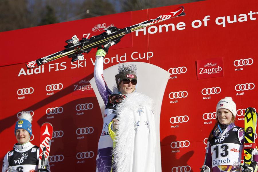 shiffrin skis queen
