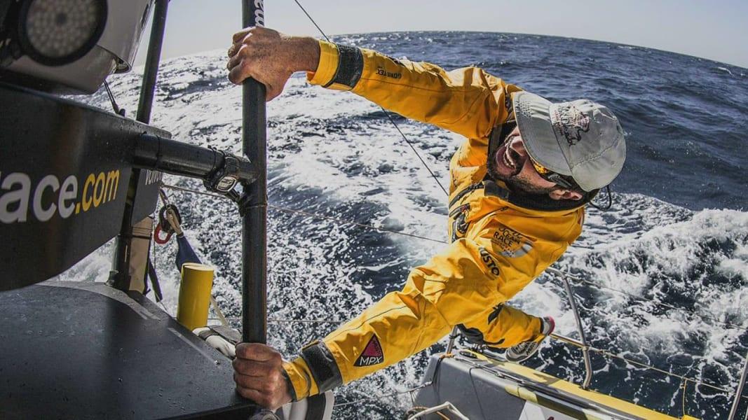 exp CTW volvo ocean race parting shots_00002001