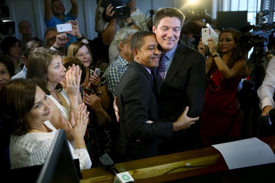 01 florida gay marriage 0106