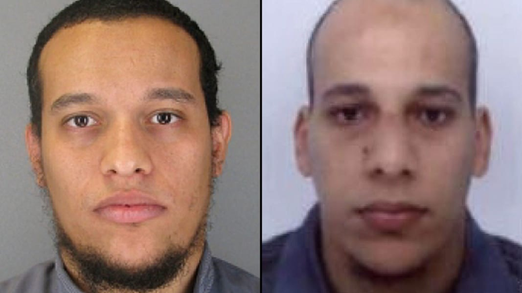 paris attack suspects 03